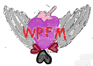 World Peace FM