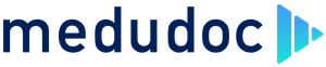 medudoc - digital video platform for patient education