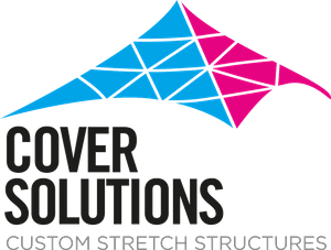 Cover solution logo