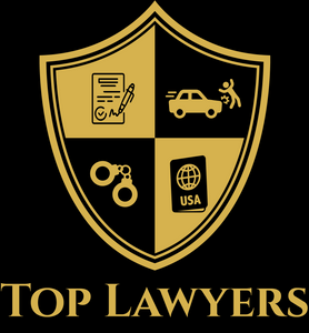 laws201.com - Criminal, Immigration, Civil, and Injury complex litigation.