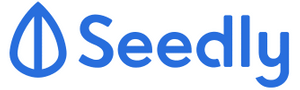 Seedly Logo