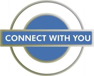 connect with you optimiert mit KI