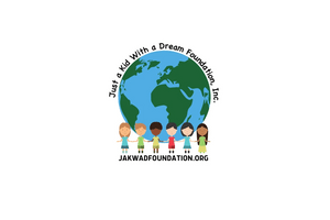 Just a Kid With A Dream Foundation, Inc.
