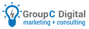 Group C Digital Marketing + Consulting in Des Moines, Iowa