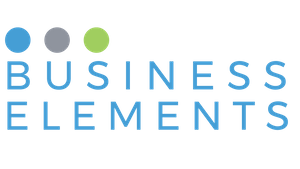 Business Elements logo