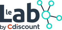 Le Lab by Cdiscount – Construisons ensemble le commerce de demain