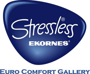 Ekornes Stressless sofa discount outlet dealer