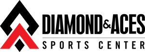 Diamond & Aces Sports Center