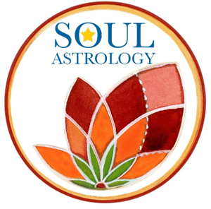 soul astrology, astrologer London