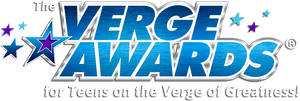 Verge Awards Home