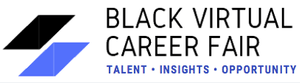 Black Virtual Career Fair