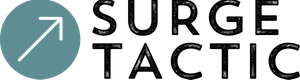 Surge Tactic is your go to partner for Search Engine Optimization and Content Marketing
