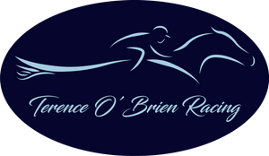 Terence O'Brien Horse Trainer, Terence O'Brien Racing, Racing Club Now Open. Upcoming Racehorse trainer based at Woodstock Stables, Carrigtwohill, Co Cork