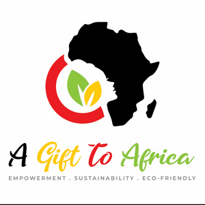 A Gift To Africa Home