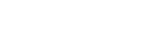 ireland's ancient east glounthaune