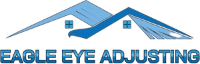 eagle eye adjusting logo