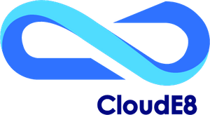 CLOUDE8 Home