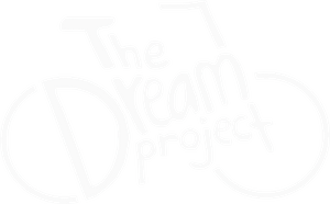 The Dream Project Logo