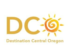 DMC Bend Oregon