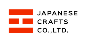 info@japanesecrafts.co.jp