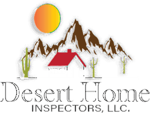 Phoenix Arizona Home Inspectors Desert Home Inspectors Inspections Real Estate