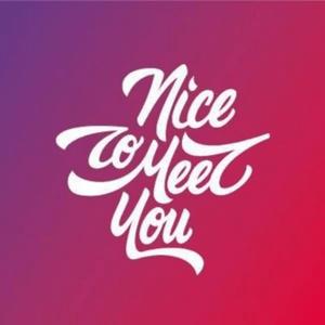 nice to meet you site de rencontre)