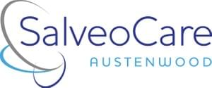 Austenwood Nursing Home. Part of Salveo Care Ltd