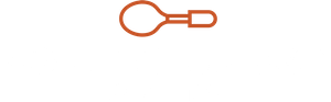 Copper Spoon Cakery Logo