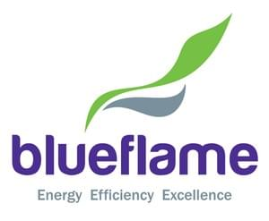 Blueflame Services. London. Essex. Suffolk, Cambridgeshire