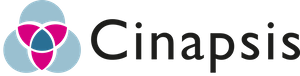 Cinapsis - Advice & Guidance and e-referral management system.