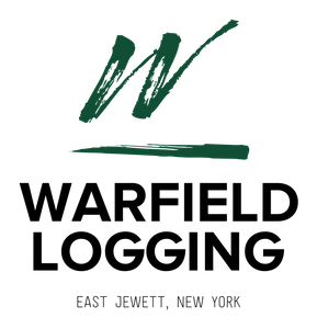 Warfield Logging