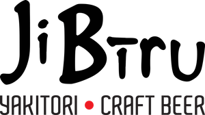 Craft Beer Bar Singapore