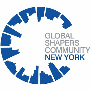 WEF logo fail