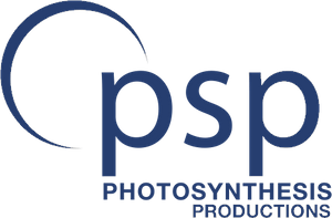 PhotoSynthesis Productions