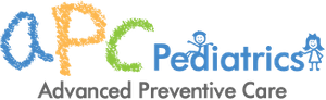 Pediatrician Bradenton, Lakewood Ranch FL