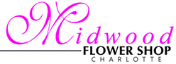 Charlotte Wedding Florist | Midwood Flower Shop