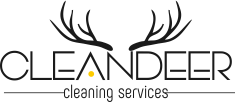 Your Cleaning Experts