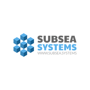 Subsea Development