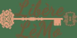 Libère LèMo