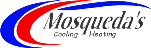 mosquedas cooling heating madera