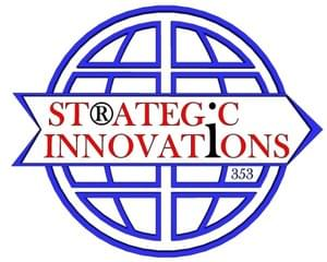 strategic innovations