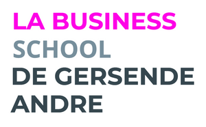 Gersende André, B-School; La business school de Gersende André; Learnybox; webmarketeurs; conseilsmarketing; Kensaq; Créer Une Entreprise En Ligne;  Marketing Mania; stan Leloup; Comment développer une chaîne Youtube qui cartonne; Marketing Mania; Convertissez plus de visiteurs en acheteurs; codeurs.com;   Mlle Webmarketing; Blackhat; Marketing; Web Marketing Tuto; Sphx Marketing; Abondance; Startupfood; Petite-Entreprise.net; Olivier Roland; Franck nicolas; STRATÈGE MARKETING; Le wagon; web2Day; marie Forleo; Tony Robbins.