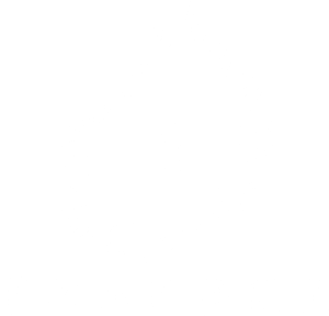 Trapped Escape Rooms