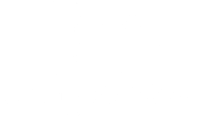 Ultiamate Airsoft London