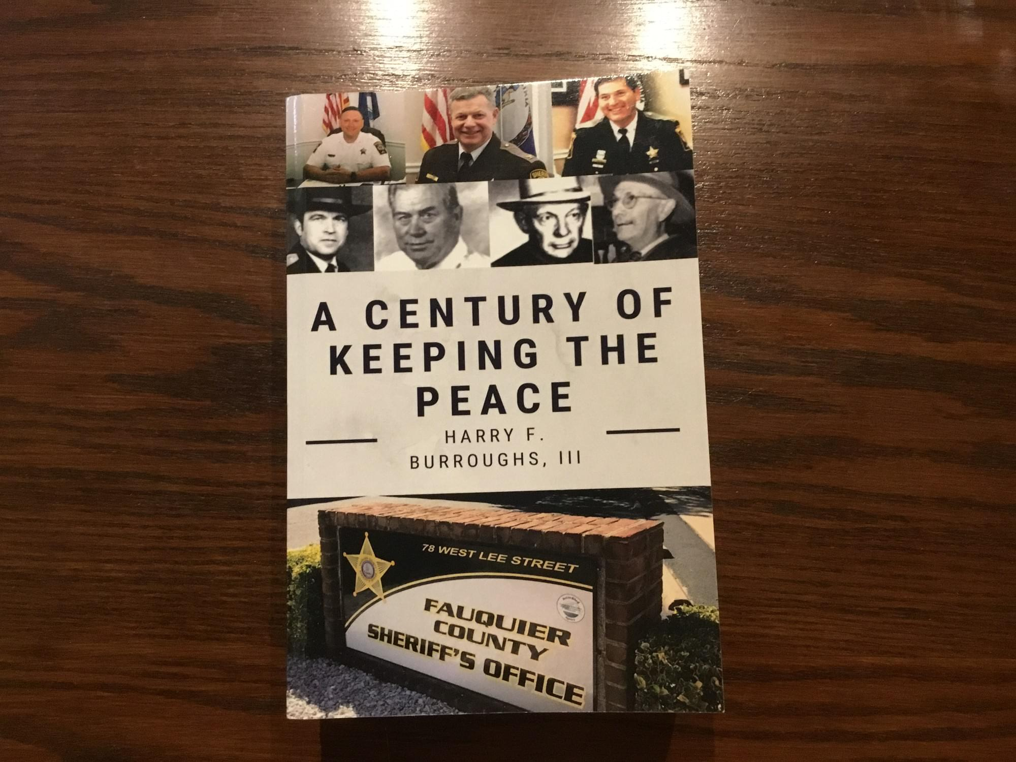 A Century of Keeping the Peace