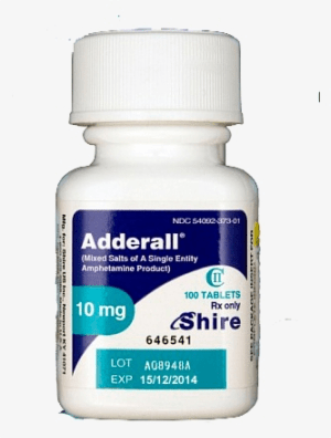 Buy Adderall 10mg Online - Order ADHD Medications