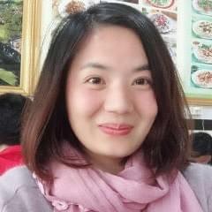 China University - Mspansong-studyabroadinchina cn