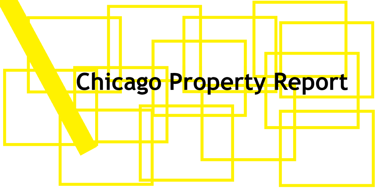 Chicago Zoning Certification on