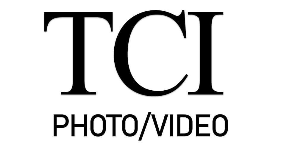 TCI-Philadelphia-Corporate-Photography-Video