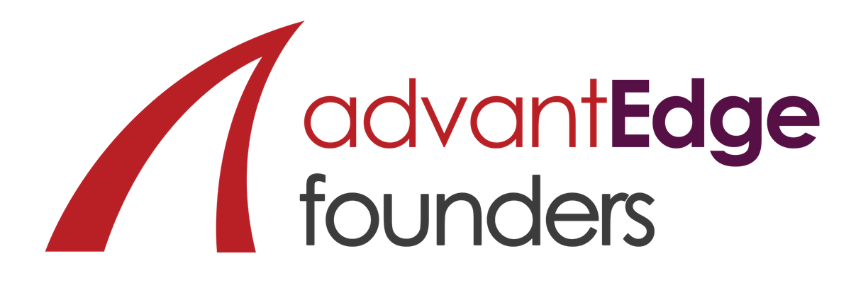 AdvantEdge Founders - Early Stage VC Fund